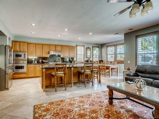 Photo 10: House for sale : 5 bedrooms : 1465 Old Janal Ranch Rd in Chula Vista