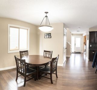 Photo 6: 17711 6 Avenue in Edmonton: Zone 56 House for sale : MLS®# E4230511