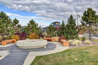 Photo 46: 112 20 MAHOGANY Mews SE in Calgary: Mahogany Apartment for sale : MLS®# A1124891