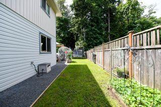 Photo 34: B 2691 Tater Pl in : CV Courtenay City Half Duplex for sale (Comox Valley)  : MLS®# 879260