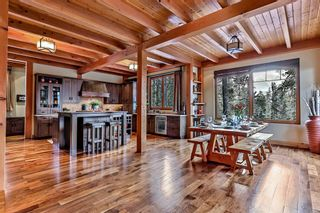 Photo 9: 865 Silvertip Heights: Canmore Detached for sale : MLS®# A1134072