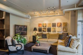 Photo 12: HILLCREST Condo for sale : 2 bedrooms : 3940 7th #112 in San Diego