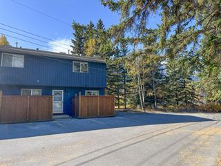 Photo 26: 1 1530 7 Avenue: Canmore Row/Townhouse for sale : MLS®# A1151900