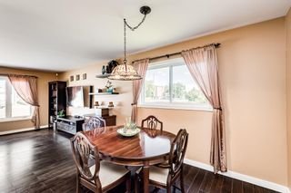 Photo 24: 1003 Heritage Drive SW in Calgary: Haysboro Detached for sale : MLS®# A1145835