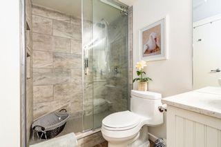 Photo 17: 408 378 ESPLANADE Avenue: Harrison Hot Springs Condo for sale : MLS®# R2605794