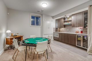Photo 24: 1317 Ravenswood Drive SE: Airdrie Detached for sale : MLS®# A1130565
