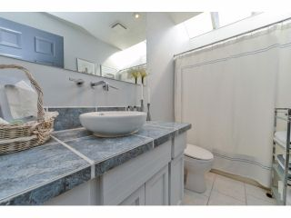 Photo 17: 35926 EAGLECREST PL in Abbotsford: Abbotsford East House for sale : MLS®# F1429942