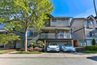 """Photo 32: 20508 67 Avenue in Langley: Willoughby Heights House for sale in """"Willow Ridge"""" : MLS®# R2574282"""