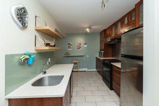 Photo 24: 301 10745 83 Avenue in Edmonton: Zone 15 Condo for sale : MLS®# E4259103