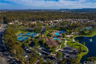 Photo 31: 24712 Sunset Lane in Lake Forest: Residential for sale (LS - Lake Forest South)  : MLS®# OC19122916