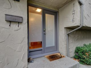 Photo 2: 1476 Hamley St in : Vi Fairfield West House for sale (Victoria)  : MLS®# 861940