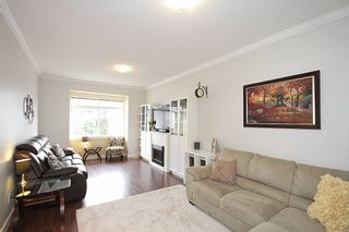 Photo 9: #36 19551 66th Street in Surrey: Clayton Townhouse for sale (Cloverdale)  : MLS®# R2040277