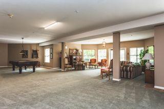 "Photo 5: 204 12088 66 Avenue in Surrey: West Newton Condo for sale in ""LAKEWOD TERRACE"" : MLS®# R2572653"