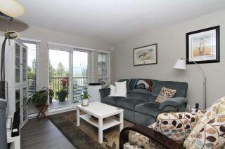 "Photo 4: 404 12075 EDGE Street in Maple Ridge: East Central Condo for sale in ""EDGE ON EDGE"" : MLS®# R2391682"