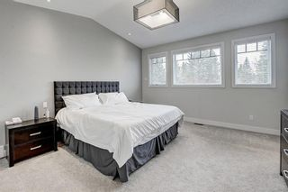Photo 18: 2704 LIONEL Crescent SW in Calgary: Lakeview Detached for sale : MLS®# C4297137