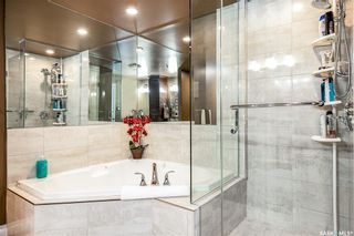 Photo 19: 336 623 Saskatchewan Crescent West in Saskatoon: Nutana Residential for sale : MLS®# SK871183