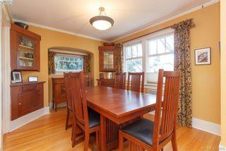 Photo 9: 2378 Rosario St in VICTORIA: OB South Oak Bay House for sale (Oak Bay)  : MLS®# 837081