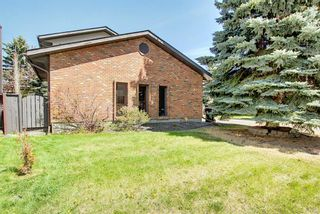 Photo 50: 72 Strathbury Circle SW in Calgary: Strathcona Park Detached for sale : MLS®# A1148517