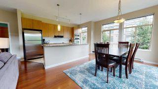 """Photo 2: 206 15322 101 Avenue in Surrey: Guildford Condo for sale in """"Ascada"""" (North Surrey)  : MLS®# R2483343"""