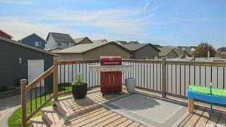 Photo 46: 3648 Green Moss Lane in Regina: Greens on Gardiner Residential for sale : MLS®# SK859286