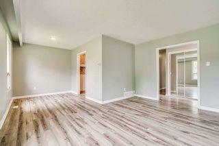 Photo 9: 46 Parkview Drive: Orangeville House (Bungalow) for sale : MLS®# W4773898