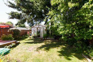 Photo 2: B 2789 Myra Pl in : CV Courtenay East Half Duplex for sale (Comox Valley)  : MLS®# 850691