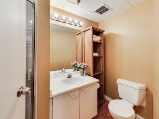 Photo 3: 90 Sherbourne St Unit #301 in Toronto: Moss Park Condo for sale (Toronto C08)  : MLS®# C3647077