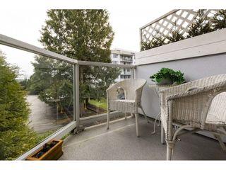"Photo 19: 102 15018 THRIFT Avenue: White Rock Condo for sale in ""Orca Vista"" (South Surrey White Rock)  : MLS®# R2230528"