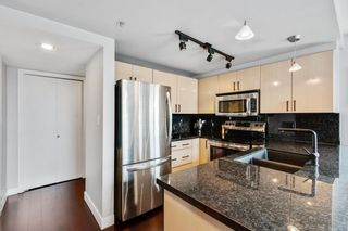 Photo 10: 405 212 LONSDALE Avenue in North Vancouver: Lower Lonsdale Condo for sale : MLS®# R2617239