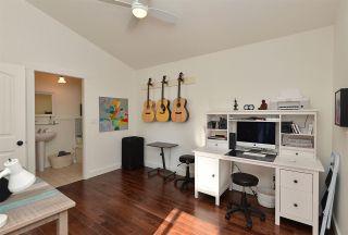 Photo 11: 1774 OCEAN BEACH ESPLANADE in Gibsons: Gibsons & Area House for sale (Sunshine Coast)  : MLS®# R2261367