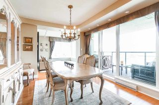Photo 6: 1302 1428 W 6TH AVENUE in Vancouver: Fairview VW Condo for sale (Vancouver West)  : MLS®# R2586782