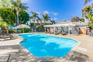 Photo 40: ENCINITAS Townhouse for sale : 2 bedrooms : 658 Summer View Cir