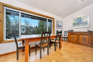 Photo 18: 76 Prospect Ave in : Du Lake Cowichan House for sale (Duncan)  : MLS®# 863834
