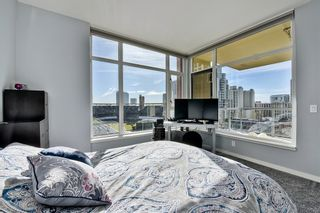 Photo 15: DOWNTOWN Condo for sale : 2 bedrooms : 427 9th Avenue #903 in San Diego