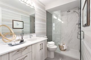 Photo 14: 79 4991 NO 5 ROAD in Richmond: East Cambie Townhouse for sale : MLS®# R2467288