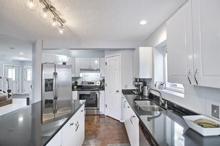 Photo 12:  in Calgary: Valley Ridge Detached for sale : MLS®# A1081088