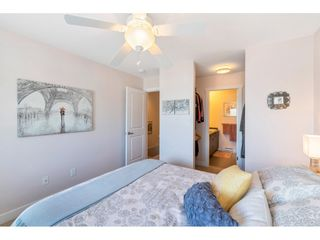 """Photo 21: 2 5888 144 Street in Surrey: Sullivan Station Townhouse for sale in """"ONE44"""" : MLS®# R2537709"""