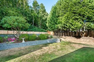Photo 25: 31447 CROSSLEY Place in Abbotsford: Abbotsford West House for sale : MLS®# R2612127