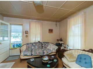 Photo 6: 9739 128TH Street in Surrey: Cedar Hills House for sale (North Surrey)  : MLS®# F1418313