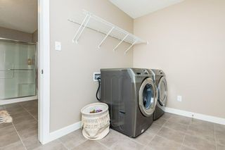 Photo 32: 2607 196 Street in Edmonton: Zone 57 House for sale : MLS®# E4248885