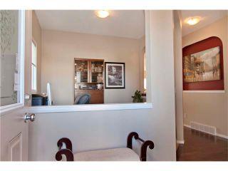 Photo 3: 230 SILVERADO RANGE Place SW in Calgary: Silverado House for sale : MLS®# C4037901