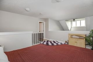 Photo 23: 2408 15 Sunset Square: Cochrane Apartment for sale : MLS®# A1123430