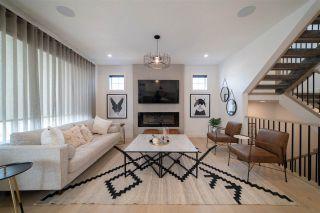 Photo 4: 4420 SUZANNA Crescent in Edmonton: Zone 53 House for sale : MLS®# E4234712