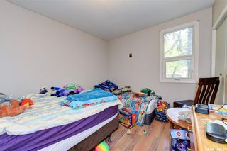 Photo 15: 308 111th Street in Saskatoon: Sutherland Residential for sale : MLS®# SK861305