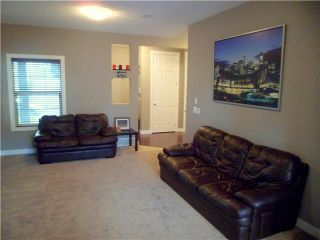 Photo 4: 227 CRANARCH Landing SE in : Cranston Residential Detached Single Family for sale (Calgary)  : MLS®# C3574807