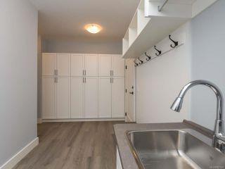 Photo 29: 4142 Chancellor Cres in COURTENAY: CV Courtenay City House for sale (Comox Valley)  : MLS®# 807051