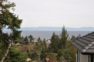 Photo 11: LOT 43 SHELBY LANE in NANOOSE BAY: Fairwinds Community Land Only for sale (Nanoose Bay)  : MLS®# 289488