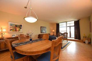 Photo 9: 1501 55 Nassau Street in Winnipeg: Osborne Village Condominium for sale (1B)  : MLS®# 202013806