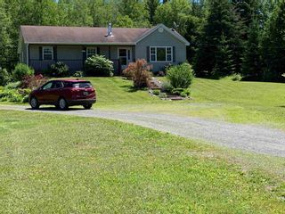 Photo 3: 959 Hardwood Hill Road in Heathbell: 108-Rural Pictou County Residential for sale (Northern Region)  : MLS®# 202116352