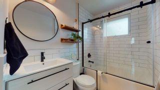 Photo 17: 7011 83 Avenue in Edmonton: Zone 18 House for sale : MLS®# E4261609